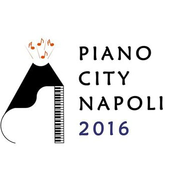 Torna Piano City Napoli