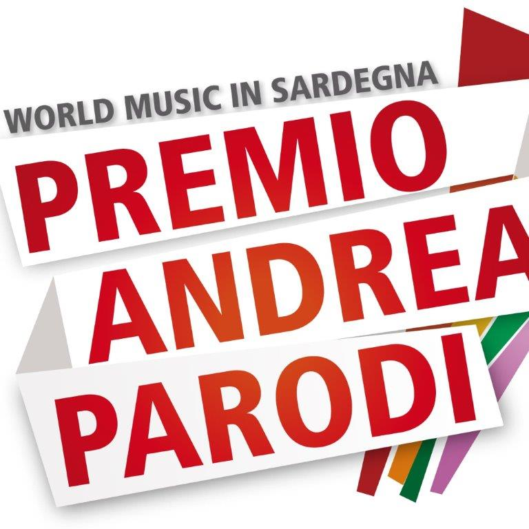 World Music, al via il Premio Andrea Parodi 2016