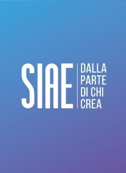banner SIAE
