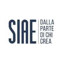 SIAE PRESENTA RICORSO D'URGENZA SU CASO SECONDARY TICKETING PER EVENTO U2