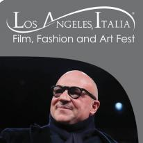 "AL VIA IL ""LOS ANGELES, ITALIA, FILM, FASHION AND ART FESTIVAL"" CON UN OMAGGIO A ROSI"
